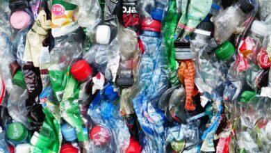 ICIS lanza su rastreador global de plástico reciclado