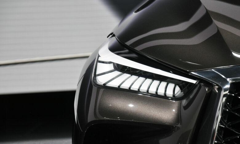 Iluminación LED automotriz genera una demanda de termoplásticos novedosos y fáciles de usar