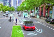 Siemens y MaRS impulsan la innovación de startups en el desarrollo de vehículos autónomos