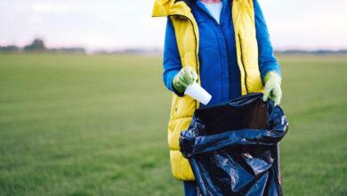 Visión de la Industria del Plástico; actualidad y retos hacia la nueva normalidad