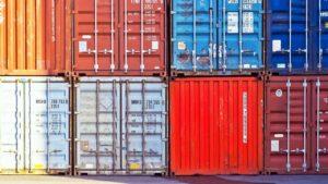 Guías de valor económico: productos y servicios de calidad