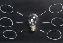 Innovar KPMG