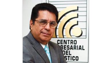 El transformador de sueños: Ingeniero Rafael Blanco Vargas (1948-2021)
