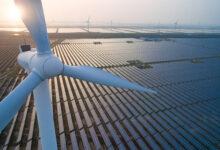 Descarbonización de la cadena de suministro