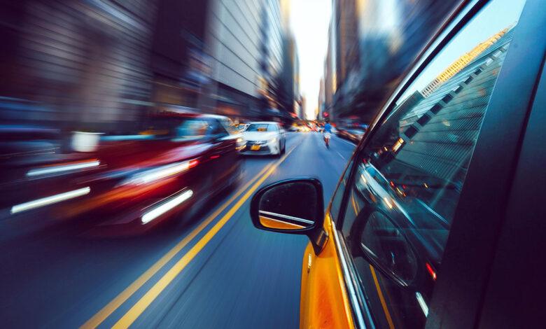 A toda velocidad: la resistencia de las autopartes
