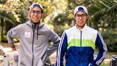 """Veolia y Makesense apoyan a emprendedores socio-ambientales con el """"Mes del Impulso"""""""