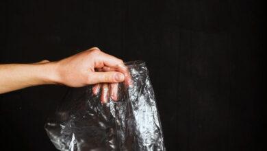 Producción de bolsas de plástico cayó 9% debido a la prohibición: Anipac