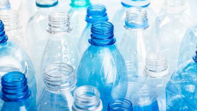 Coles y Nestlé buscan construir la primera planta de reciclaje de plásticos blandos