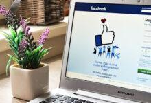 Suben los precios de anuncios en Facebook: esto es lo que debes saber