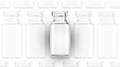 ¿Plástico mejor que el vidrio? Honeywell lanza su línea de envases Aclar Edge