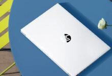HP lanza las primeras PCs hechas con plástico oceánico del mundo