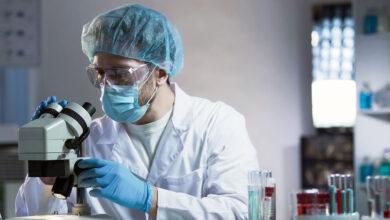 Digitalización en la industria química aumenta hasta 30% la producción