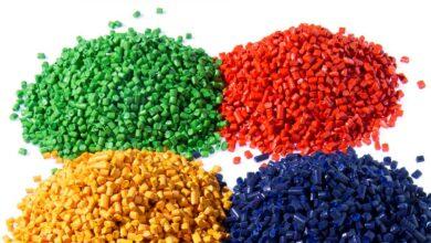 Demanda mundial de masterbatches plásticos aumentará hasta 4.5 millones de toneladas en 2027