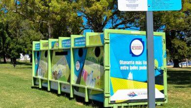 Amcor y McKinsey se unen para construir sistemas de reciclaje sustentable