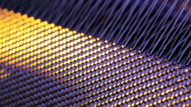 Mercado de nanocomposites valdrá 8,500 millones de dólares en 2024