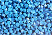 Escasez de materias primas golpea a la industria transformadora del plástico