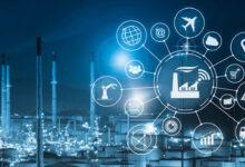5 formas en que las empresas pueden acelerar su transformación digital