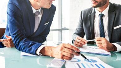Crece la confianza de los líderes empresariales en la resiliencia de las empresas