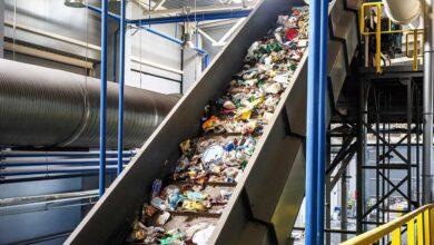 Unilever NA invierte 15 millones para recuperar 50% de su huella de envases de plástico