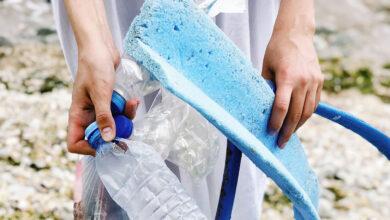 Economía Circular en Europa: Entorno Regulatorio de los Plásticos