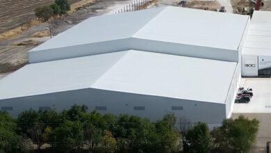 RadiciGroup aumenta su capacidad de producción con nuevas plantas