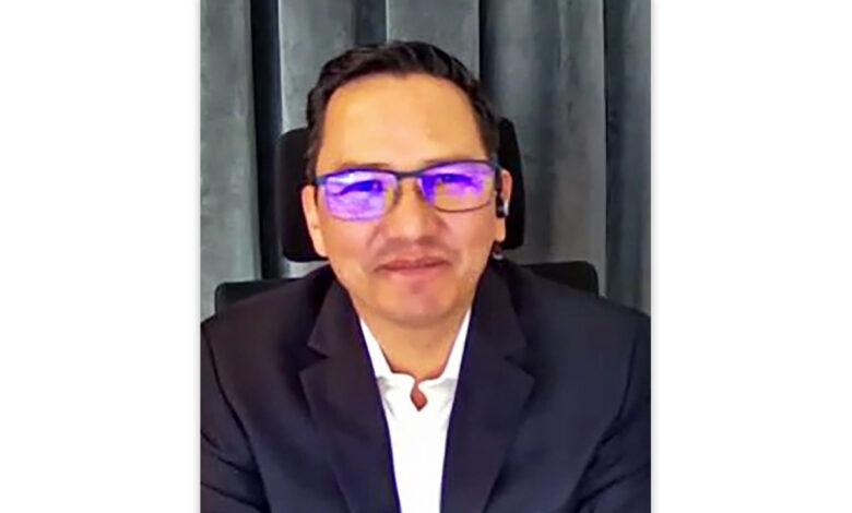 KRAIBURG TPE México, materiales puros y seguros para aplicaciones médicas