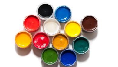 CHINAPLAS 2021: Avient presenta los tóners especiales ColorMatrix