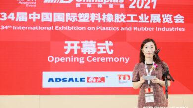 China avanza hacia un desarrollo de alta calidad