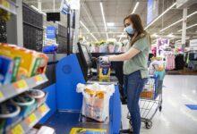 Walmart e IFCO amplían el uso de envases de plástico reutilizables en Estados Unidos