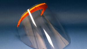 StackTeck Systems Ltd., moldes de calidad, a un precio competitivo