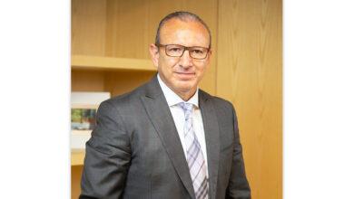 ANIPAC ratifica a su presidente el Ing. Aldimir Torres hasta 2022