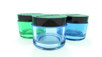 Clio Cosmetics elige a Eastman para fabricar empaques sostenible para cosméticos