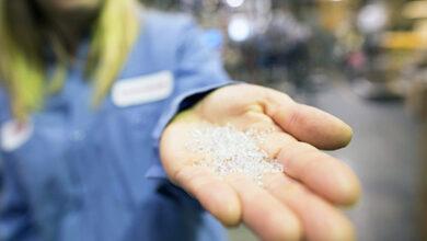 Estée Lauder Companies e Eastman impulsan el empaque sostenible