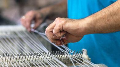 Estudios confirman que el nylon es reciclable: UBE