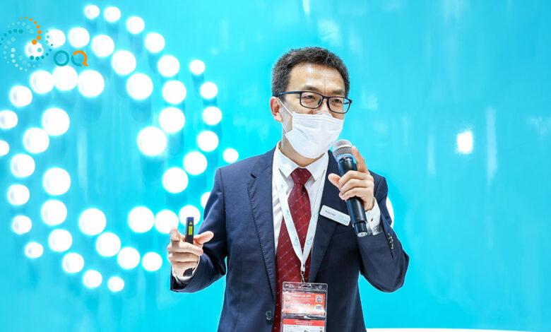 OQ presenta innovaciones y soluciones sostenibles en CHINAPLAS 2021