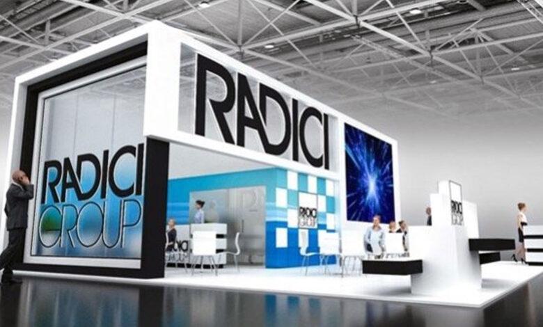 RadiciGroup presenta sus nuevos productos en CHINAPLAS 2021
