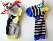 Reciclaje para niños: 3 ideas para divertirse y enseñar a cuidar el planeta