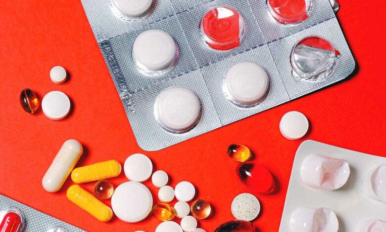 El envase plástico en la industria Farmacéutica