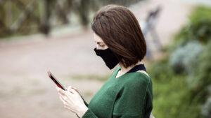Dr. Peter Tsai y la N95: el científico detrás de la máscara