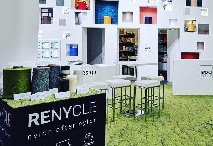 Macron y RaduciGroup colaboran por la sostenibilidad