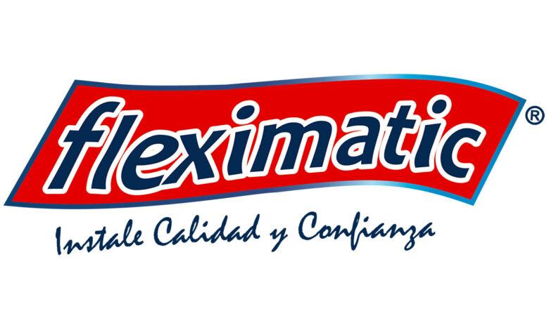 Fleximatic se expande aún más: productos con diseños únicos y vanguardistas