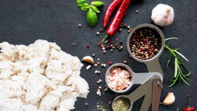 Unilever y ENOUGH revolucionan los alimentos a base de plantas
