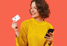 5 razones por las que la Generación Z prefiere los medios de pago digitales