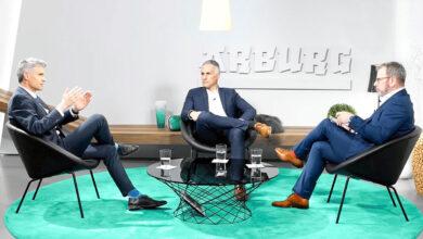 La cuarta emisión de arburgXvision convoca a más de 400 espectadores