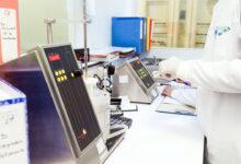 AIMPLAS lanza el Título Profesional de Técnico de Laboratorio de Calidad online
