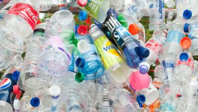 México tendrá 100% de empaques de plástico reciclado en 2040