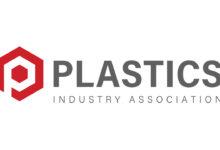 Fakuma 2021: PLASTICS publica su informe anual de Tendencias Globales
