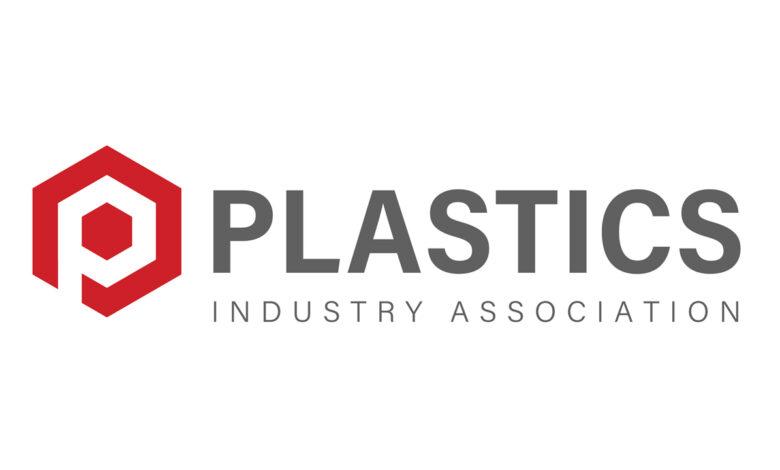 Envíos de maquinaria para plásticos desaceleró en el segundo trimestre