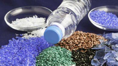 PlasticsEurope planea inversiones de 7,200 mde en reciclaje químico para 2030