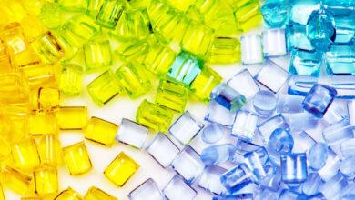 Industria mexicana prevé aumentar uso de resinas plásticas recicladas